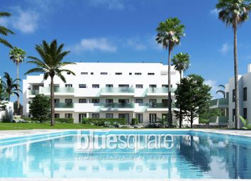 Thumbnail 3 bed apartment for sale in Mijas, Andalucia, 29600, Spain