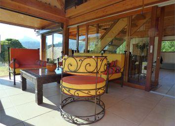 Thumbnail 5 bed detached house for sale in Provence-Alpes-Côte D'azur, Hautes-Alpes, Crots