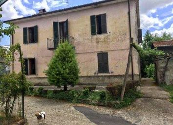 Thumbnail 5 bed farmhouse for sale in 54016 Licciana Nardi Ms, Italy
