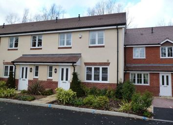 Thumbnail 2 bed property to rent in Minster Grove, Wokingham