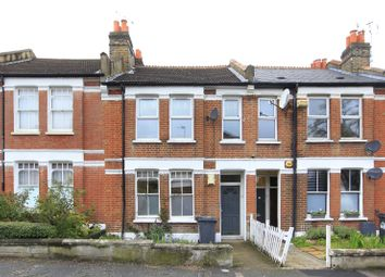 3 bed flat for sale in Kingswood Road, Brixton, London SW2
