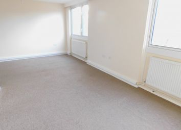 Thumbnail 3 bed flat to rent in Hazeldene Drive, Pinner