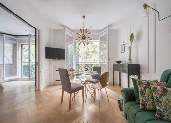Thumbnail 1 bed apartment for sale in 8th Arrondissement, Paris, France