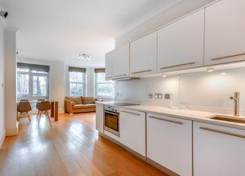 Drayton Gardens, Sout Kensington, London SW10. 2 bed flat for sale