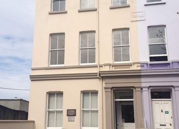 Thumbnail Office to let in Lodge Road, Coleraine, County Londonderry