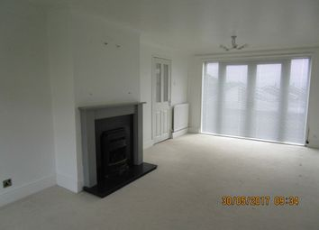 Thumbnail 3 bed terraced house to rent in The Ferns, Egremont, Cumbria