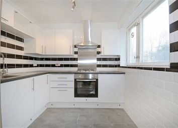 Thumbnail 2 bed flat for sale in Devonport, Hyde Park