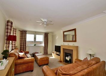 2 bed maisonette for sale in Portsmouth Road, Southampton SO19