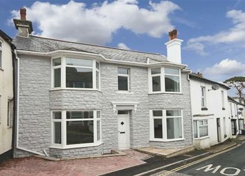 Thumbnail 5 bed cottage for sale in Horsepool Street, St Mary's, Brixham