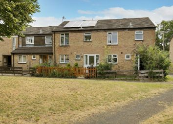 3 bed terraced house for sale in Lowry Court, Andover SP10