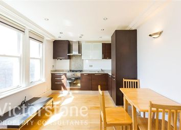 Thumbnail 3 bed flat to rent in Wapping Lane, Wapping, London