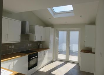 Thumbnail 2 bed detached house for sale in Upper Wickham Lane, Welling, Kent