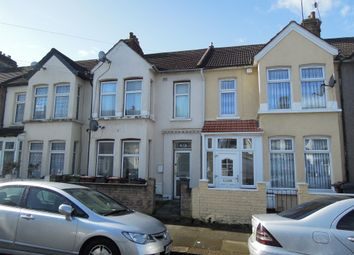 Thumbnail 2 bed flat for sale in Harpour Road, Barking