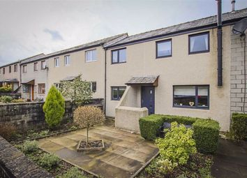 Thumbnail 4 bed terraced house for sale in Hayhurst Farm Terrace, Clitheroe, Lancashire