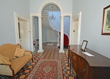 Thumbnail 1 bed flat for sale in Springfield Road, Ulverston