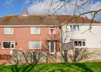 3 bed terraced house for sale in Penn Meadows, Brixham TQ5