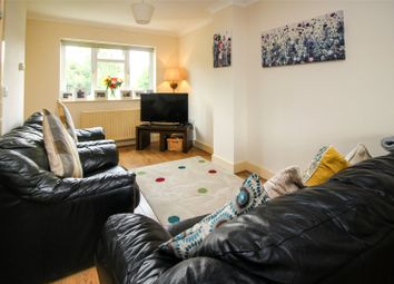 Thumbnail 2 bed terraced house for sale in Hamilton Close, Snodland, Kent