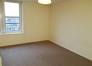2 bed flat to rent in Brayford Wharf East, Lincoln LN5
