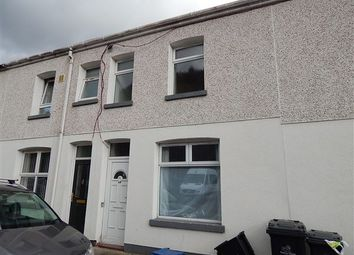 3 bed terraced house for sale in Arail Street, Six Bells NP13