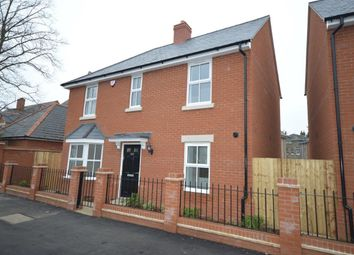 Thumbnail Detached house to rent in Maldon Road, Colchester