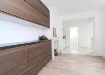 Thumbnail 3 bed terraced house for sale in Handsworth Road, South Tottenham, London
