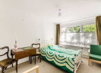 Thumbnail 1 bedroom flat for sale in Clare House, Ealing