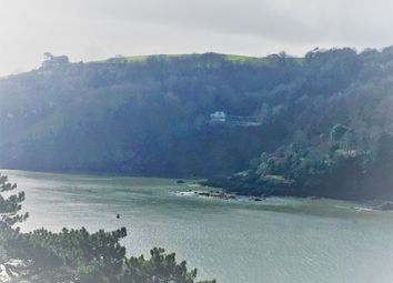 3 bed flat to rent in Castle Road, Kingswear, Dartmouth TQ6