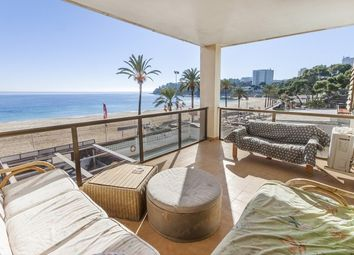 Thumbnail 3 bed apartment for sale in Spain, Mallorca, Calvià, Magalluf