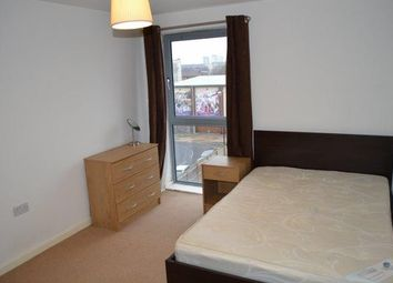 Thumbnail 2 bed property to rent in Elmira Way, Salford