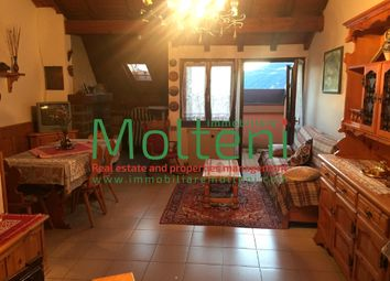 Thumbnail 2 bed duplex for sale in Bellano, Lecco, Lombardy, Italy