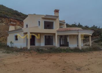 Thumbnail 4 bed villa for sale in 5 Minutes From Santa Bárbara, Santa Bárbara De Nexe, Faro, East Algarve, Portugal