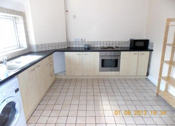 Thumbnail 5 bedroom flat to rent in Kenton Road, Kenton, Harrow