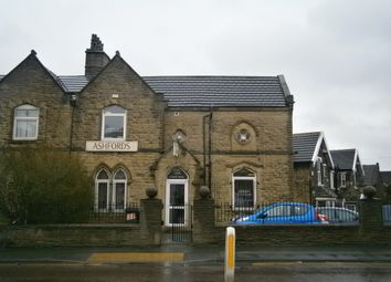 Thumbnail Office for sale in 1378 Leeds Road, Bradford