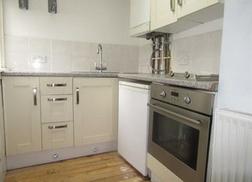 Thumbnail 1 bed property to rent in Waterloo Place, Ramsgate