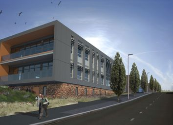 Thumbnail Office to let in Eagle House, Babbage Way, Exeter Science Park, Exeter