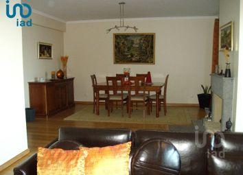 Thumbnail 3 bed detached house for sale in Caniço, Santa Cruz, Ilha Da Madeira