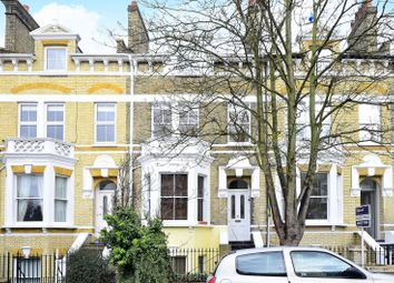3 bed maisonette to rent in Geraldine Road, Wandsworth, London SW18