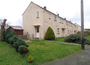 Thumbnail 3 bed semi-detached house to rent in Furzy Park, Haverfordwest