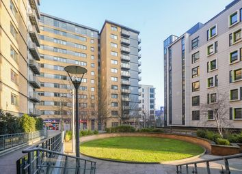 Victoria Road, Acton W3. 1 bed flat for sale