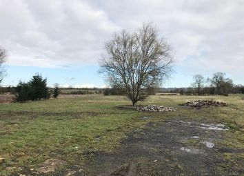 Thumbnail Land for sale in Huntsman Stables, Maidstone Road, Staplehurst, Tonbridge, Kent