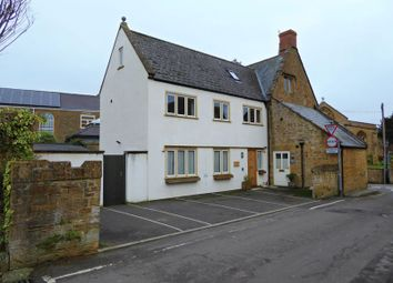 Thumbnail 3 bed semi-detached house for sale in Crown Lane, South Petherton