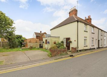 Thumbnail 2 bed property for sale in Dover Road, Sandwich