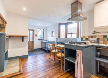 Thumbnail 6 bed terraced house to rent in Lordship Lane, East Dulwich, London