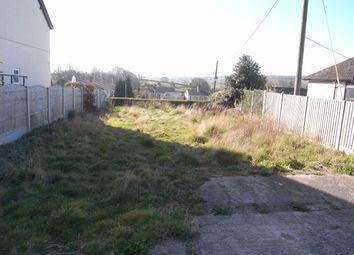 Land for sale in London Road, Trelawnyd, Rhyl LL18