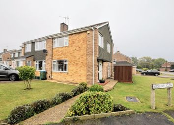 3 bed semi-detached house for sale in Midhurst Close, Aylesbury HP21
