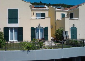 Thumbnail 3 bed property for sale in Villa With Sea View, Slano, Dubrovnik Region, Croatia