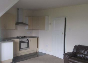 Thumbnail 2 bed flat to rent in Greets Green Road Industrial Estate, Greets Green Road, West Bromwich