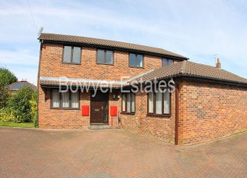 Thumbnail 4 bed property to rent in Rutland Drive, Weaverham, Northwich, Cheshire.