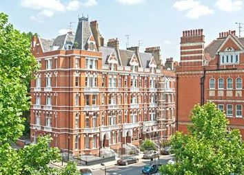 Thumbnail 6 bed terraced house for sale in Cadogan Gardens, Slone Square