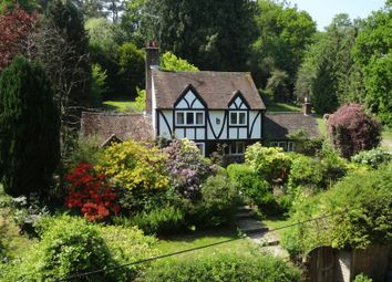 3 bed property for sale in Nutcombe Lane, Hindhead GU26